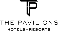 The Pavilions Hotels & Resorts